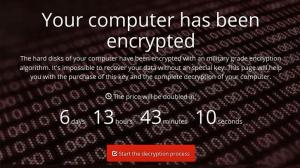 украина, киберполиция, хакеры, кибератака, происшествие, бухгалтерия