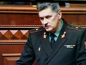 донецк, аэропорт донецка, армия украины, днр, ато, вооруженные силы украины, происшествия, новости украины
