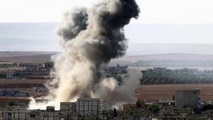 алеппо, взрыв, теракт, жертвы, фото, погибшие, сирия