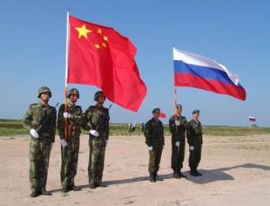путин, китай, россия, запад, политика
