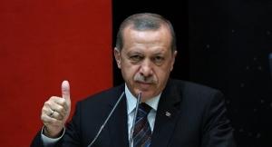 Эрдоган, Турция, победитель, выборы, президент, парламент