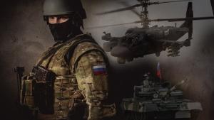 Литвиненко, нацбезопасности, совета, Александр, провинцией, бунтующей, инструменты, гибридные, вторжение