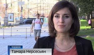 россия, украина, сбу, вгтрк, пропанада, журналист, нерсесьян