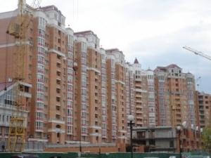 россия, рынок недвижимости