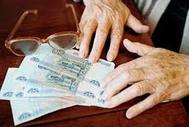 Новости России, Владимир Путин, Вадим Соловьев, пенсионный возраст, реформы
