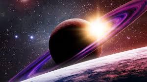 НЛО, инопланетяне, заявление, ученые, уфологи, космос, общество, сенсация, Сатурн, внеземная жизнь, подробности, вся правда, сенсация, Украина