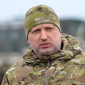 новости Украины, СНБО, политика, Александр Турчинов