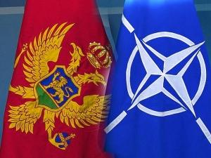 Йенс Столтенберг, НАТО, Черногория, письмо, вступление в альянс, политика