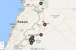 сша, дамаск, химическое оружие, дума, армия россии, путин, асад, армия сша, война в сирии, россия