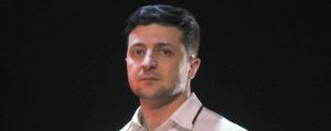 КСУ, Зеленский, заседание, суд, роспуск, верховная рада, парламентские выборы, видео