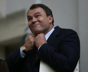 россия, происшествия, первый канал, пожар, петр толстой