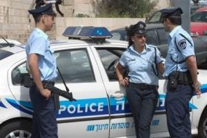 израиль, рамат-ган, новости израиля, происшествие, гражданин украины, посольство иордании, полиция израиля