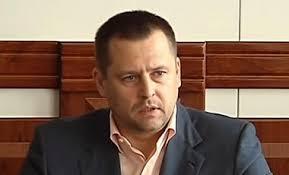 днепропетровск, борис фиалтов, общество, новости украины
