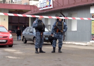Украина, ukraine, Новости Одессы,Происшествия,Общество,Новости Украины