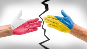 качиньский, польша, бандера, евросоюз, политика, порошенко, ващиковский, витольд ващиковский, политика польши