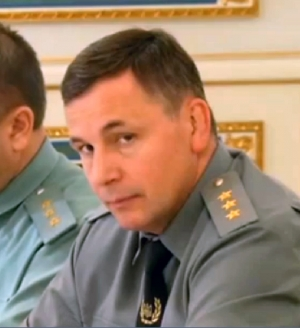 министр обороны, Гелетей, Тимошенко, иск в суд, извинения, ДНР, ЛНР, АТО, Донбасс, ополченцы