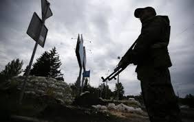 ато,днр. армия украины. лнр, восток украины, донбасс, новости украины