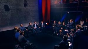 украина, россия, минск - 2016, донбасс, луганск, происшествия, франция, бпп, видео