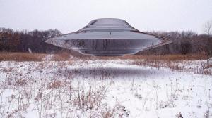 Украина, Космос, НЛО, общество, происшествие, Херсон , наука, видео