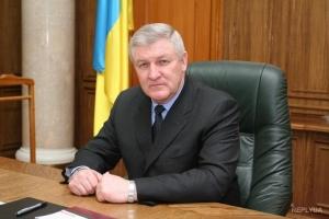 украина, беларусь, посол, политика