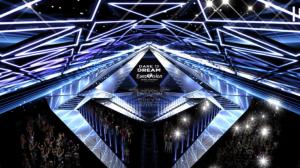 новости, Евровидение-2019, второй полуфинал, участники, конкурсанты, Россия, Сергей Лазарев, репетиции, проблемы