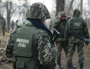 граница, территория, порядок, стабильность, территории, сохранить, пограничники, режиме, срок, море