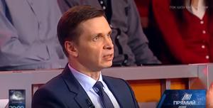 военное положение, новости, Украина, Таран, Леонов, ВО Свобода, Донбасс