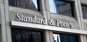 Standard & Poor's (S&P), россия, рейтинг, санкции