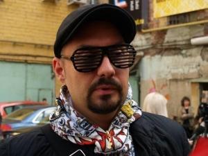 арест Кирилла Серебренников, деятели российской культуры, протесты в Москве