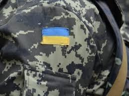 военный, всу, армия украины, смерти, киев, подол, водоем, происшествия