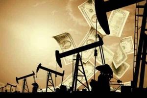 нефть Brent, экономика, бизнес, политика, котировки
