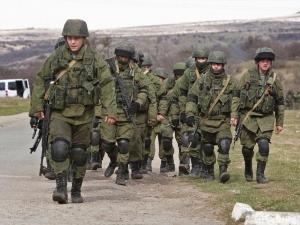 новости россии, новости украины, армия россии, нато