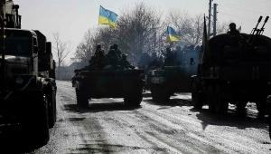 """Дебальцево, донбасс, семенченко, ато, нацгвардия, днр, донецкая республика, батальон """"Донбасс"""""""