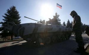 докучаевск, днр. армия украины, происшествия. восток украины, ато