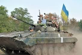 луганск, чернухино,алчевск, происшествия, ато, юго-восток украины, армия украины