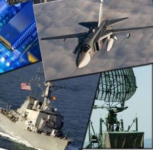 НАТО, ПВО Турции, воздушные границы, отправка военных кораблей и самолетов, Сирия, политика