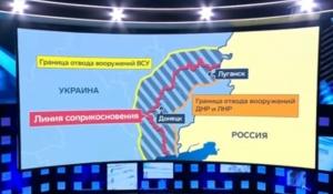 провокации, НАТО, государством, РФ, ведущий, победу, Бабченко, журнал, Украиной, подтвердил, война