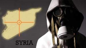 сирия, армия россии, политика, тероризм, происшествия, химическая атака, разведка, сша, путин