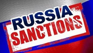 Россия, политика, санкции, экономика, Евросоюз