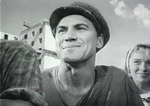 юртайкин, умер, россия, ссср, актер, кино, театр, сериалы, звезда, вгик