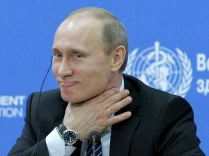 Украина,  Донецк, Луганск, ДНР, ЛНР, терроризм, политика, общество, Путин, Россия, Гобл, мнение