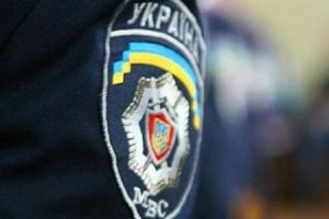 новости украины, война в донбассе 29 мая. волонтеры в донбассе. село опытное