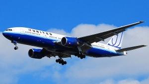 """сша, авиарейс, багажный отсек, забытый грузчик, маршрут """"Сиэтл – Лос-Анджелес"""", компания """"Alaska Airlines"""""""