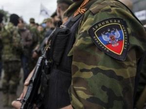 суицид, самоубийство, штрафбат, днр, донецк, армия россии, ато, терроризм, донбасс, новости украины