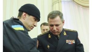 Цветинский, украина, Стоецкий, гсчс, адвокат, суд, происшествие, расследование