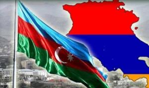 Карабах, Армения, Азербайджан, война, конфликт, Путин