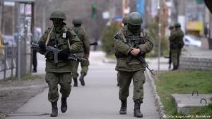 аннексия, крым, русская весна, 2014, новости крыма, крымчане, украина, керченский мост