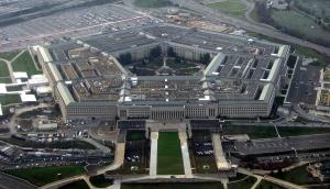 Украина, США, Пентагон, Армия РФ, ВСУ, Стивен Сильверстайн
