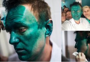 Дмитрий Медведев, Новости России, Политика, Общество, Алексей Навальный, Видео, Коррупция, Скандал