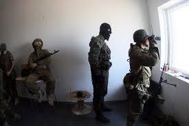 Донецк, происшествия, ато, общество, днр, армия украины, новости донбасса, новости украины